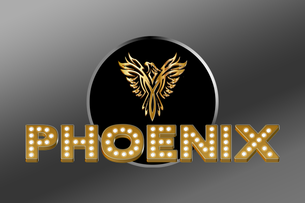Phoenix - Premier Wedding and Party Band Cork