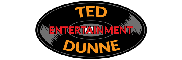 Ted Dunne Entertainment