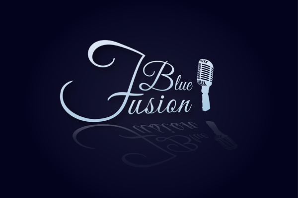Blue Fusion - Cork Wedding and Party Band