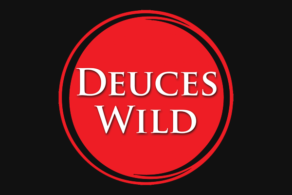 Deuces Wild - Wedding Band Cork and Kerry