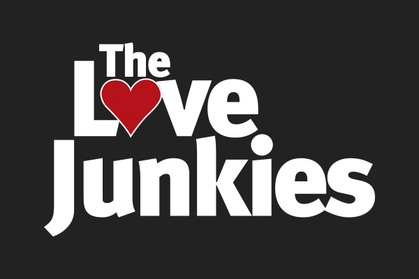 The Love Junkies - Wedding Band Cork